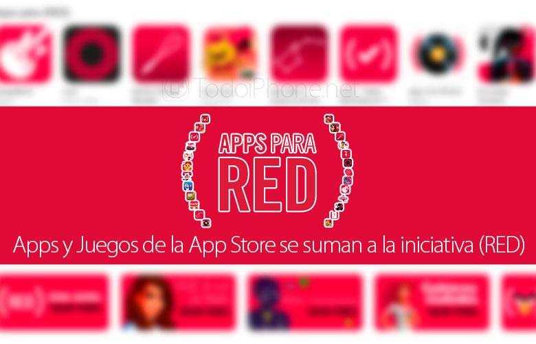 apps-juegos-iniciativa-red