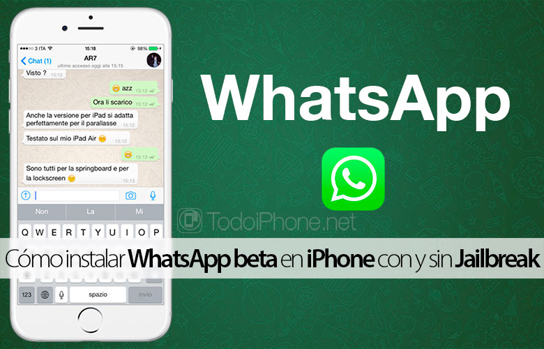 como-instalar-whatsapp-beta-iphone