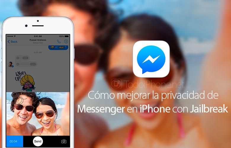 como-mejorar-privacidad-facebook-messenger-iphone-jailbreak