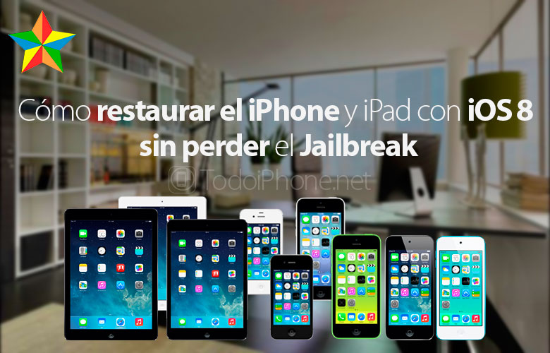 como-restaurar-iphone-ios-8-sin-perder-jailbreak