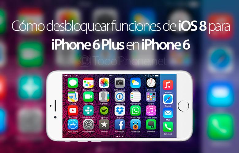 desbloquea-iphone-6-funciones-exclusivas-ios-8-iphone-6-plus