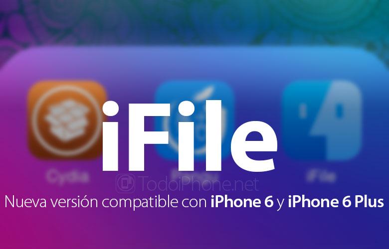 iFile-Comatible-iPhone-6-iPhone-6-Plus-Tweak