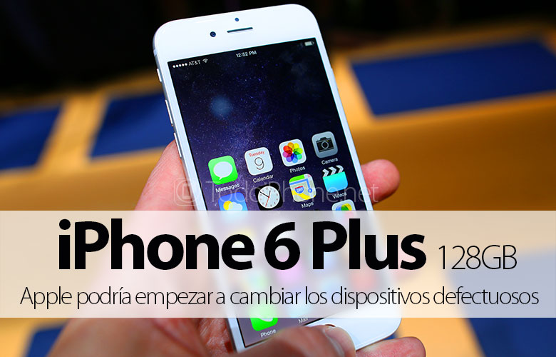 iPhone-6-Plus-128GB-Defetuoso-Cambiar