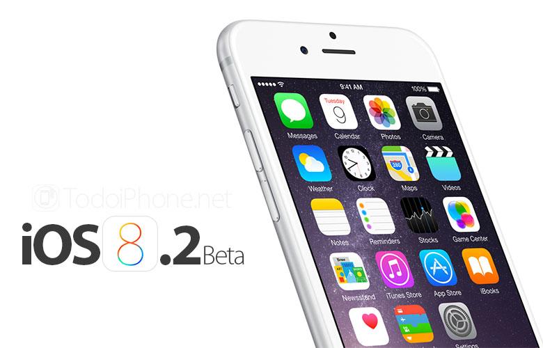 ios-8-2-beta-1-disponible