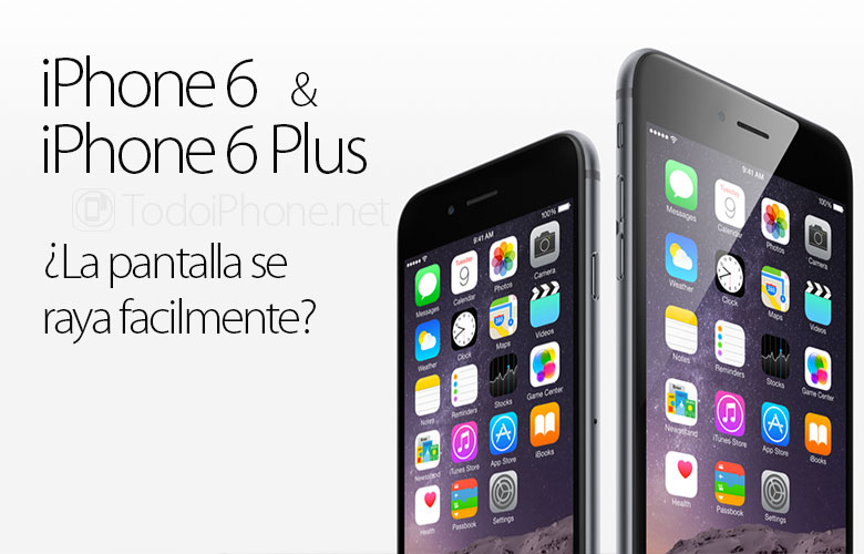 iphone-6-iphone-6-plus-rayan-facilmente