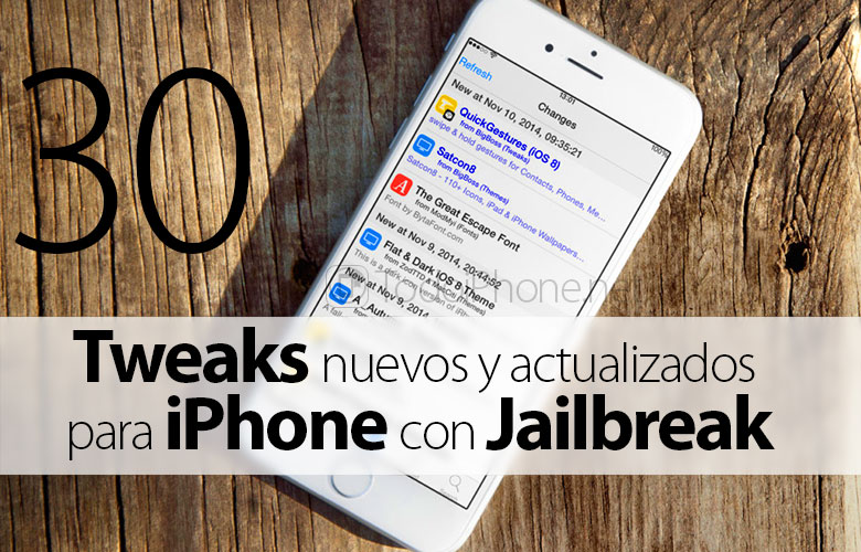 tweaks-nuevos-actualizados-jailbreak-iphone
