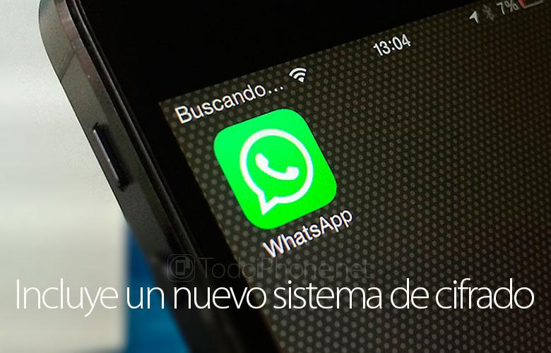 whatsapp-aumenta-seguridad-app-sistema-cifrado