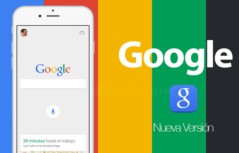 Google-Nueva-Version-iPhone-iPad