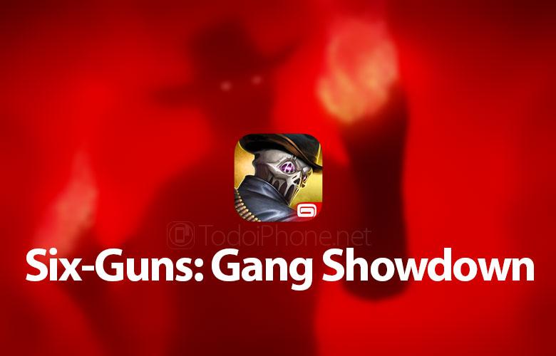 Six-Guns-Gang-Showdown-iPhone-iPad