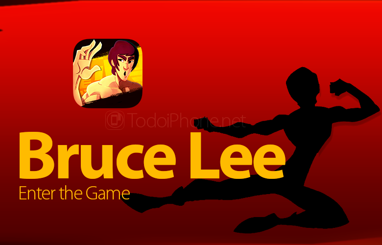 bruce-lee-enter-the-game-iphone-ipad