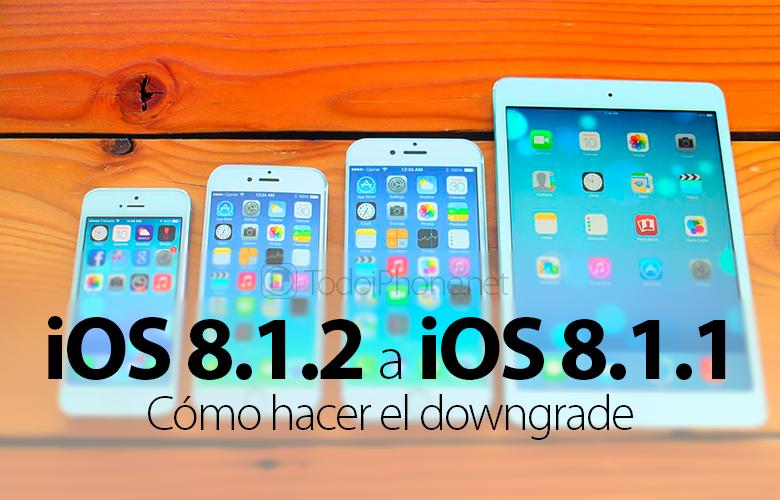como-bajar-ios-8-1-2-ios-8-1-1-iphone-ipad