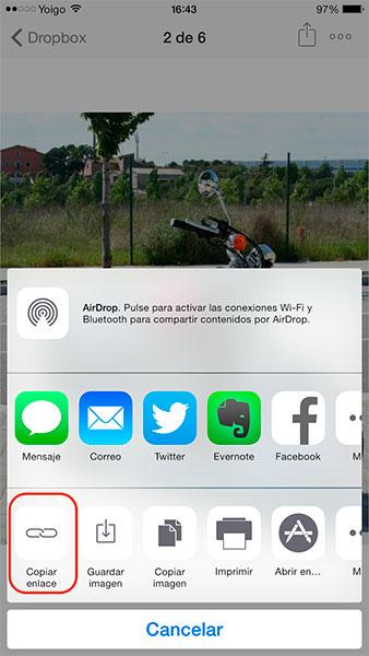 como-enviar-fotos-videos-iphone-android-servicio-nube
