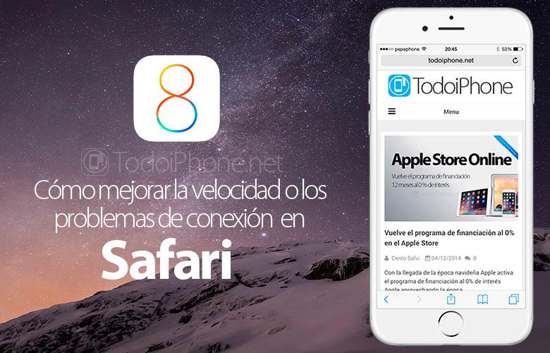 como-mejorar-velocidad-problemas-conexion-safari-iphone