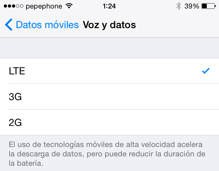iPhone-6-Ajustes-Esenciales-Configuracion-LTE