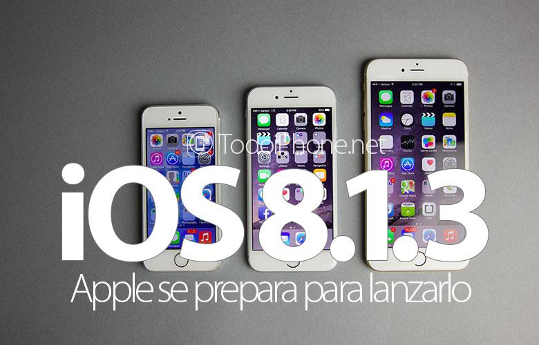 ios-8-1-3-iPhone-pronto