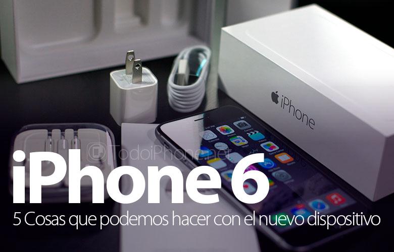 iphone-6-cosas-puede-hacer