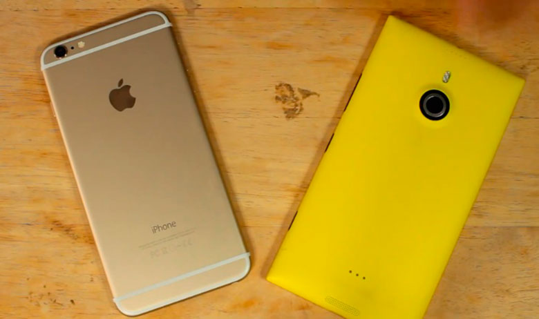 iphone-6-plus-mejores-alternativas-Lumia-1520