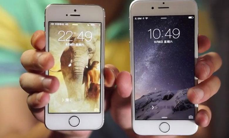 razones-iphone-6-superior-iphone-5s-pantalla