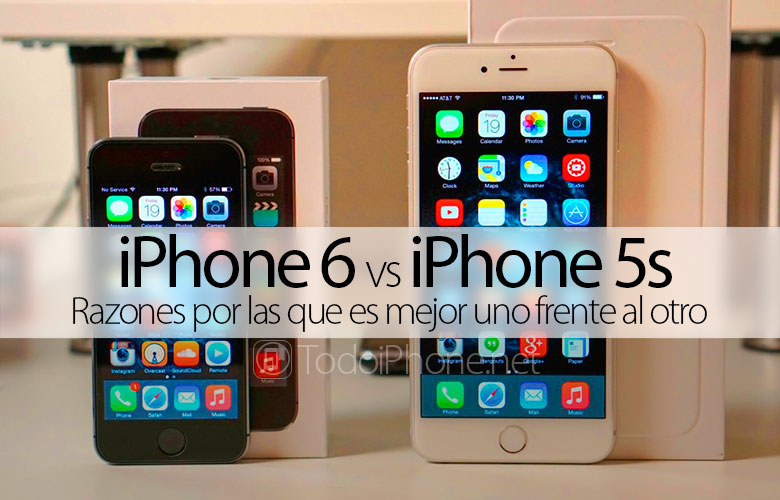 razones-iphone-6-superior-iphone-5s