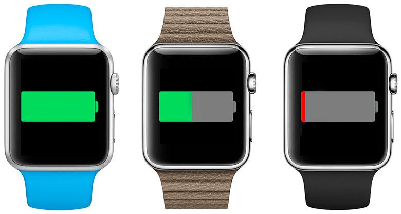 Apple-Watch-nivel-bateria