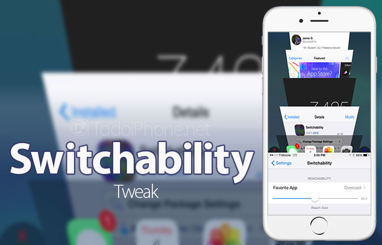 Switchability-Tweak-iPhone