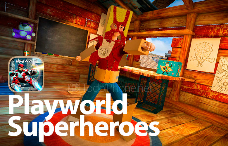 playworld-juego-superheroes-iphone-ipad