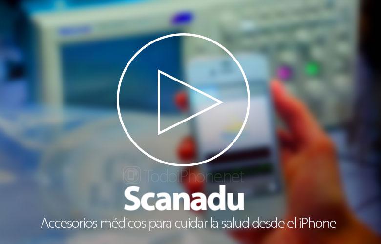 scanadu-accesorios-medicos-iphone