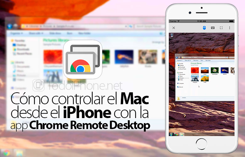 como-controlar-mac-iphone-chrome