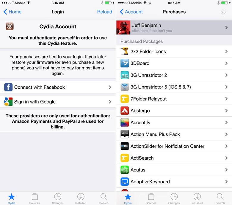 cydia-iPhone-actualizacion-flat-plano-screenshot