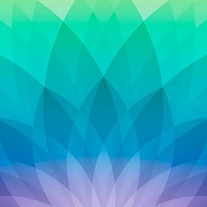 iPad-Evento-marzo-2015-TiP-thumb