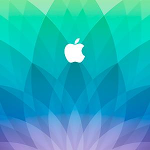 iPad-Evento-marzo-2015-logo-TiP-thumb