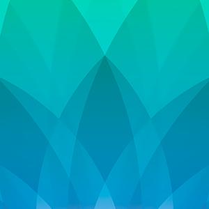 iPhone-6-Plus-Evento-marzo-2015-TiP-thumb