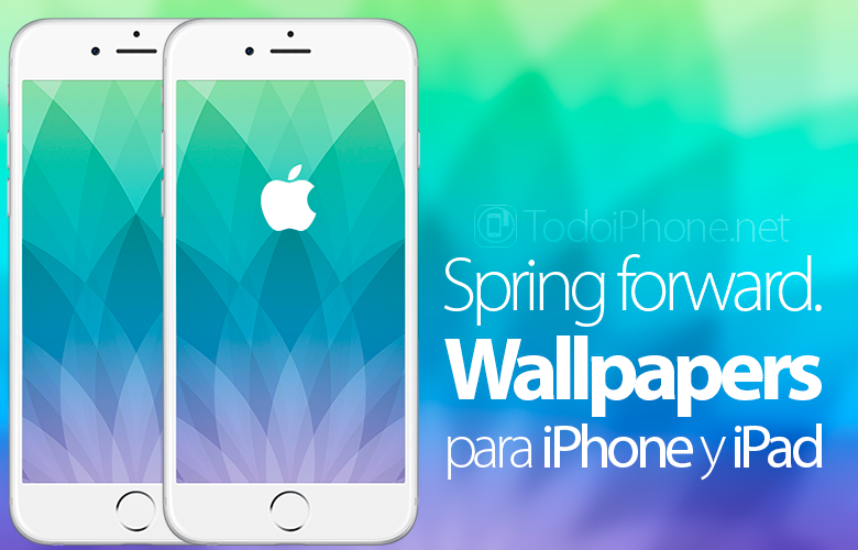 wallpapers-iphone-ipad-evento-spring-forward