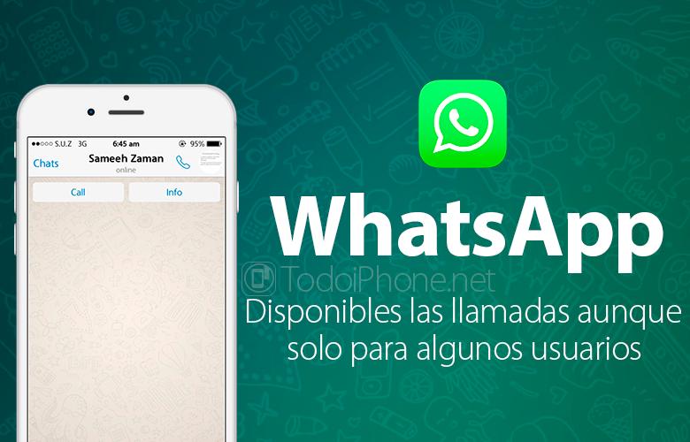 whatsapp-iphone-permite-hacer-llamadas-algunos-usuarios