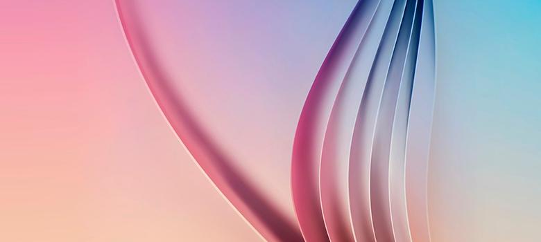 Samsung-Galaxy-S6-Wallpaper-thumbnail