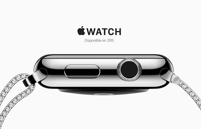 apple-watch-disponible-2015