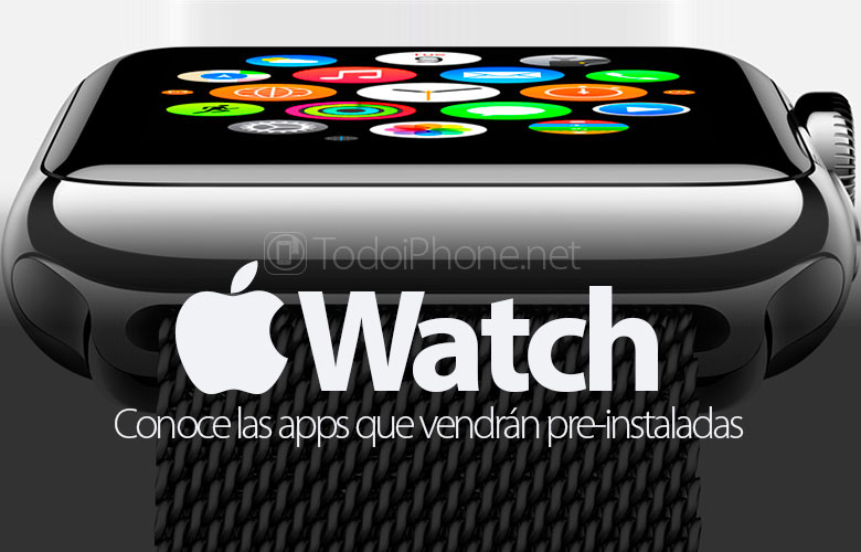 apps-pre-instaladas-apple-watch