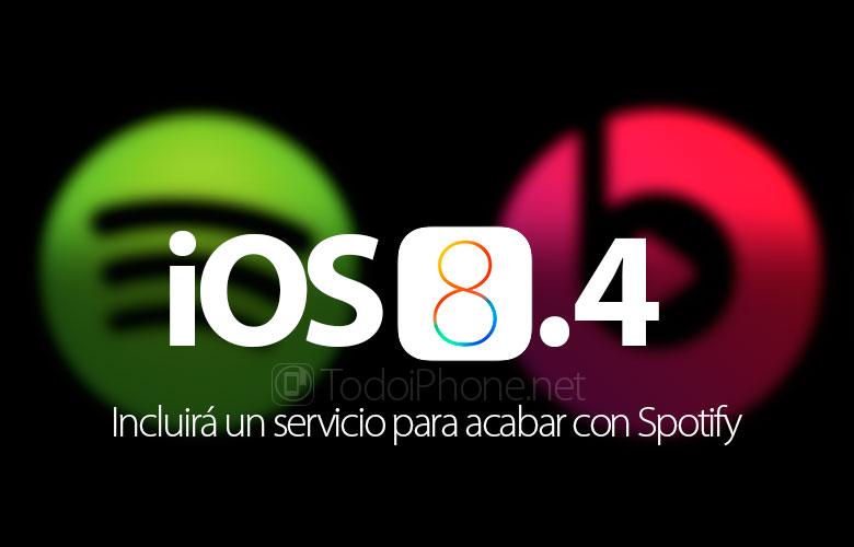 detalles-ios-8-4-servicio-acabar-spotify