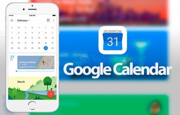 google-calendar-iphone-disponible-app-store