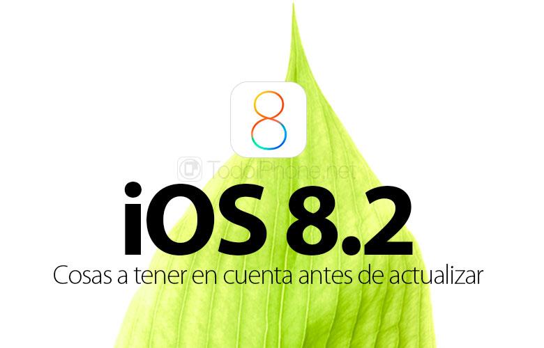ios-8-2-cosas-tener-cuenta-antes-este-disponible