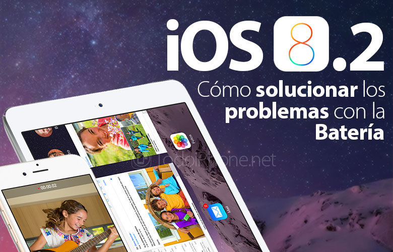 ios-8-2-solucion-problemas-bateria