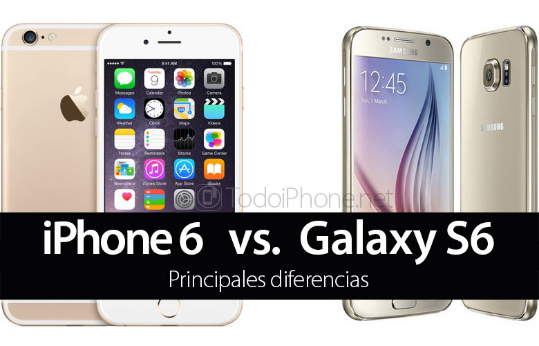 iphone-6-plus-galaxy-s6-principales-diferencias