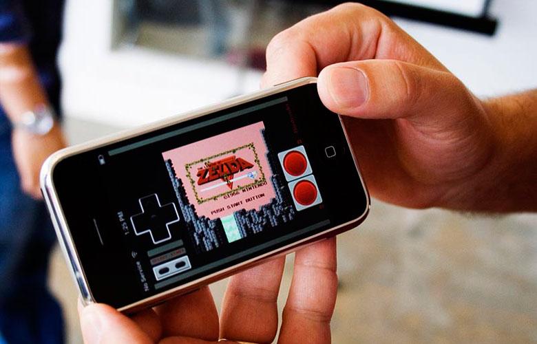 juegos-nintendo-smartphone-ios