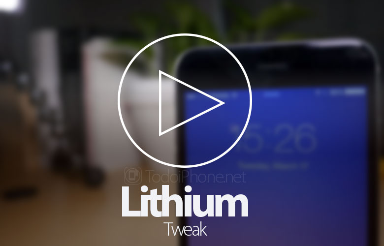 lithium-bateria-tweak-iphone