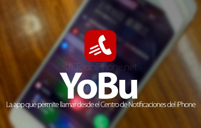 llama-desde-centro-notificaciones-iphone-yobu