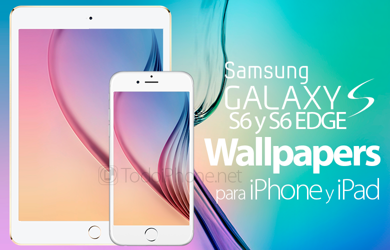 wallpapers-galaxy-s6-s6-edge-iphone-ipad