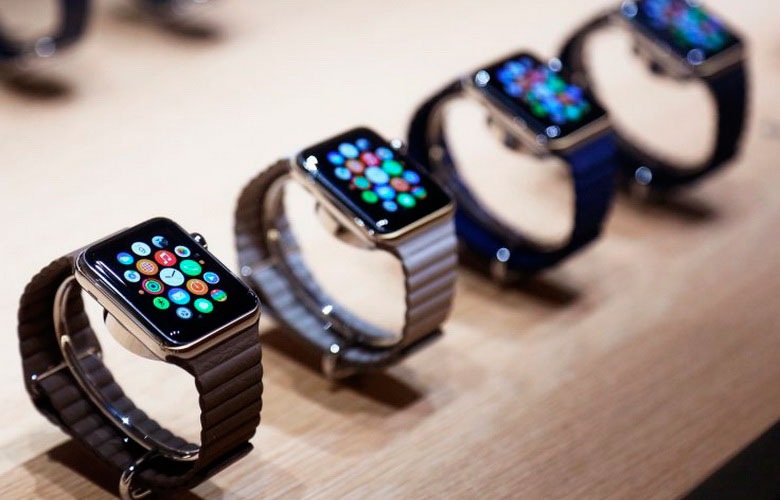 apple-watch-correas-expositor