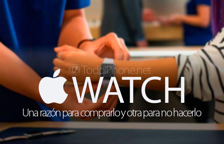 apple-watch-razon-comprarlo-esperar