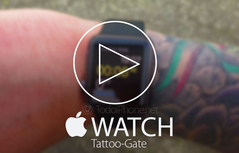 apple-watch-tattoo-gate