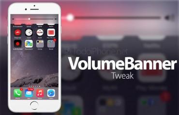 controlar-volumen-pantalla-iphone-volumebanner